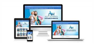 Chuyên tư vấn và thiết kế website chuyên nghiệp ở Gò Vấp