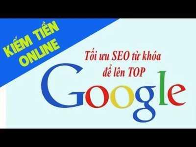 Tăng thứ hạng Website với seo tổng thể