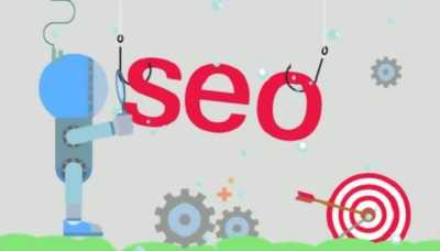Dịch vụ seo website giá rẻ nhất