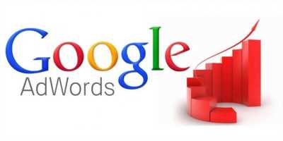 Lợi ích của quảng cáo Google Ads?
