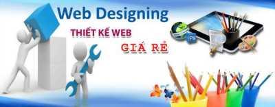 Dịch vụ seo website uy tín tại Quận Tân Phú