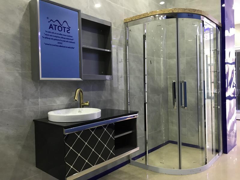 tuyển nhà phân phối thiết bị vệ sinh cao cấp Australia STOTA