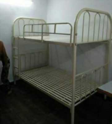 Giường tầng Duy Phương