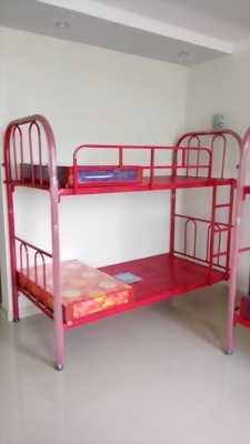 Giường tầng mới giá rẻ