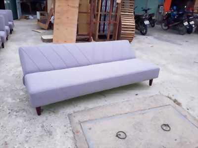 Sofa bed  kích thước 1m80 x50 x40