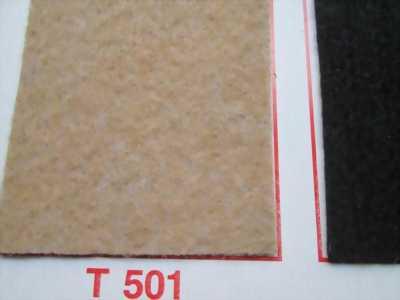 Tìm đại lý hợp tác bán thảm nỉ trải sàn và simili lót sàn nhà