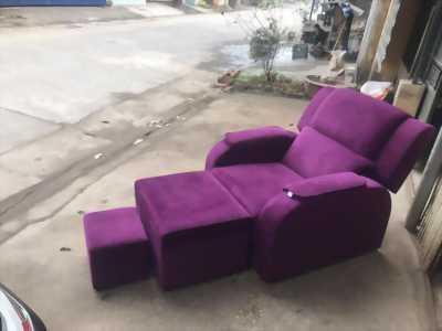 sản xuất ghế mát xa spa cao cấp tại hà nam.