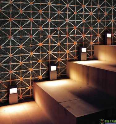 Chuyên cung cấp các loại giấy dán tường Hàn Quốc