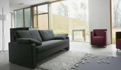 Cần bán bộ ghế sofa kèm bàn