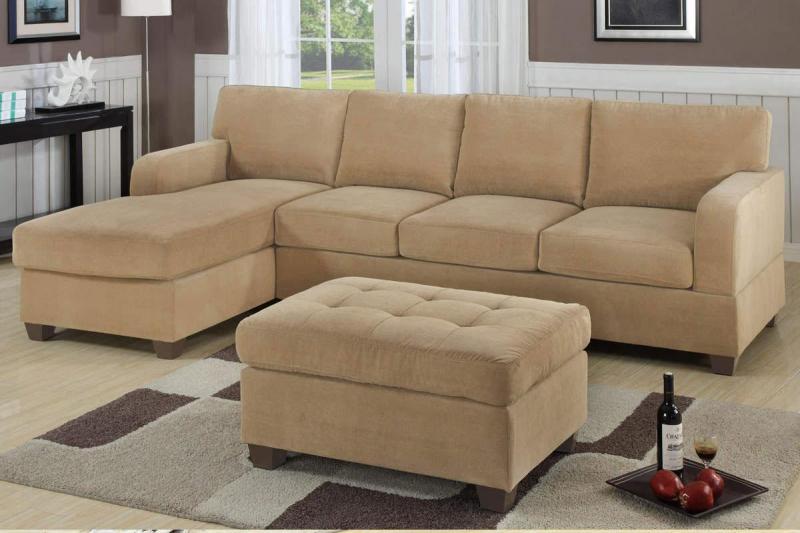 Sofa mã dàuwz