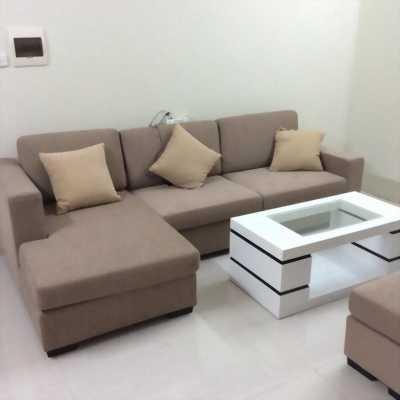 Sofa bán tại kho giá rẻ mã số 34tgk
