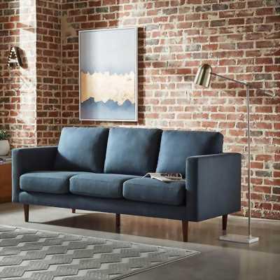 Sofa mã da 74ds
