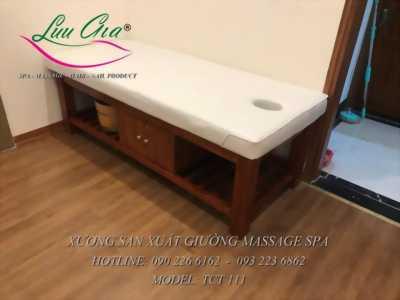 cung cấp giường body khung gỗ tại thanh hà, hải dương