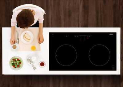 Bếp từ Munchen GM 2285 có giá bán bao nhiêu?