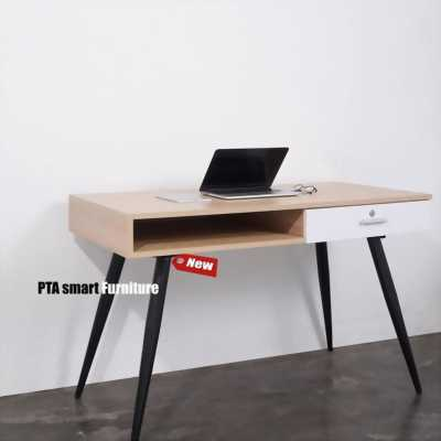 SALE KHỦNG DỊP TẾT 2018 - PTA Smart Furniture