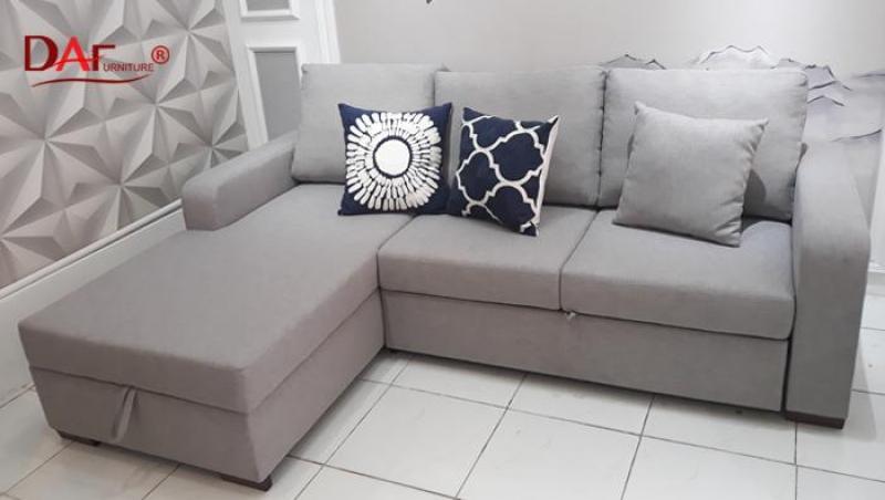 Sofa cao cấp - hiện đại