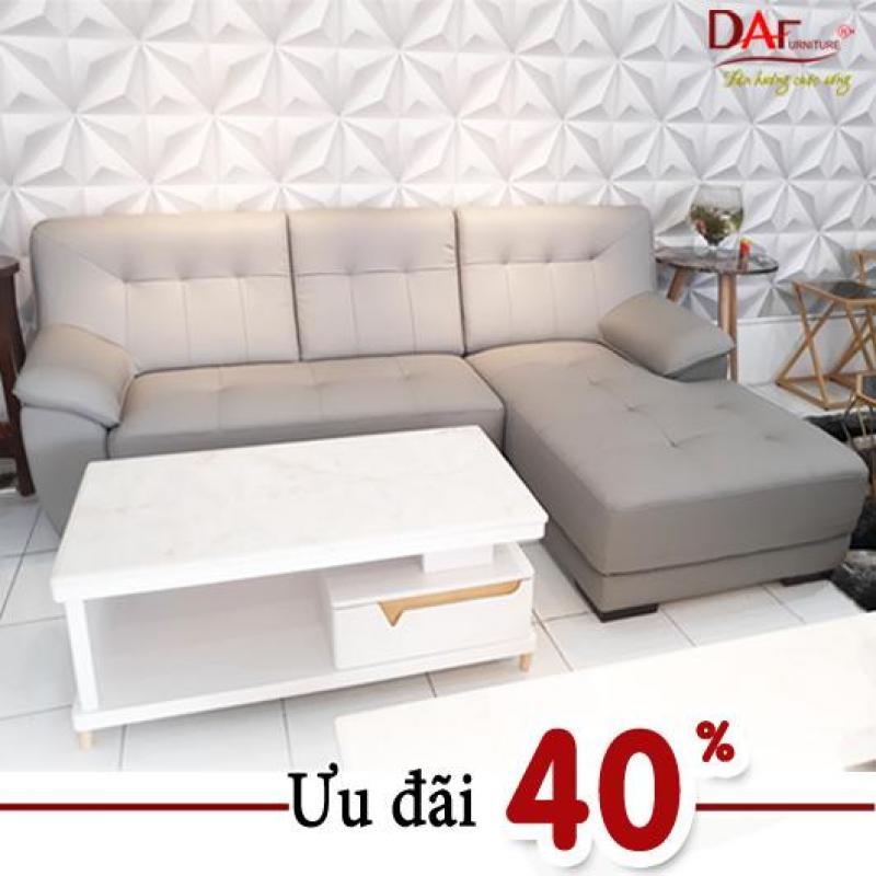 Top sofa da công nghiệp nhập khẩu tháng 8/2018