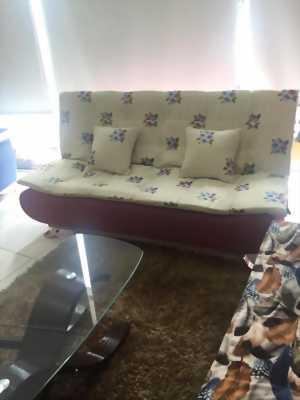 Sofa bed hiện đại 1m8 tại TPHCM.