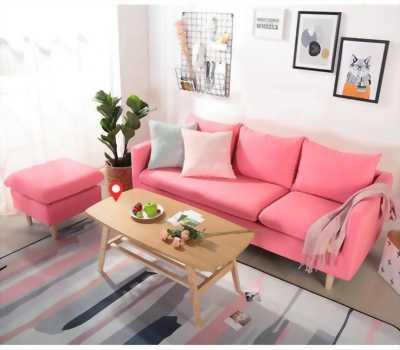 Sofa phòng khách cao cấp giá rẻ