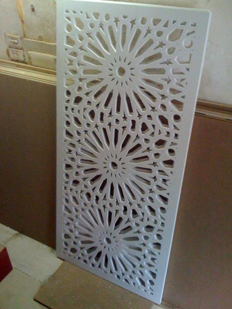 Bao nhiêu tiền 1 mét tấm nhựa PVC giá rẻ Bình Định
