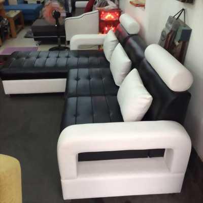 Sofa cao cấp gía rẻ