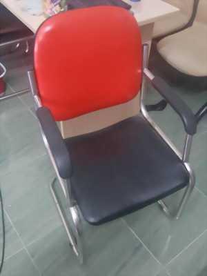 Thanh lý tủ, ghế, bàn làm việc giá rẻ quận 5