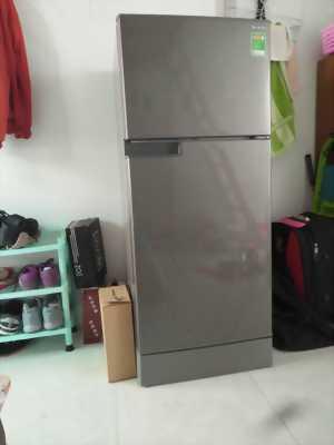 Cần tìm chủ mới cho tủ lạnh