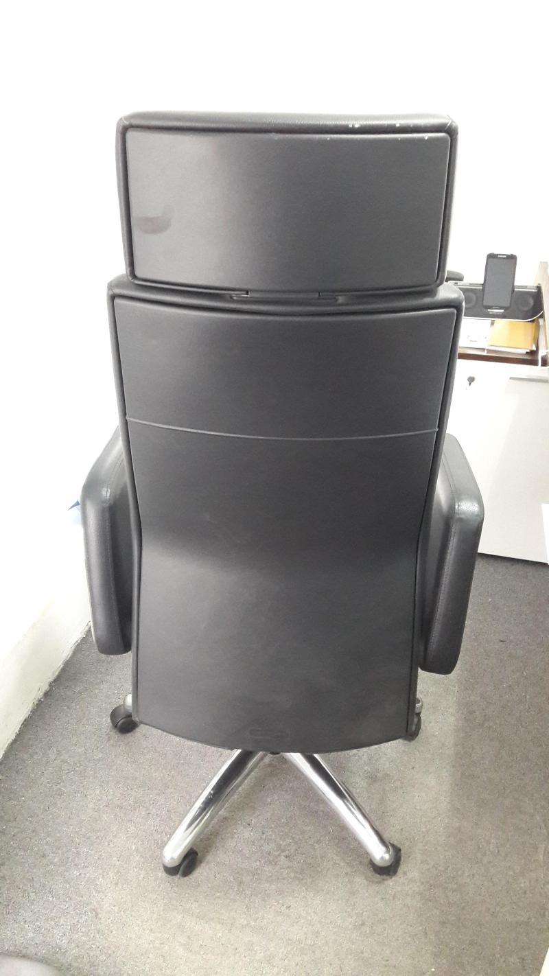 Thanh lý 02 ghế salon, 01 ghế xoay