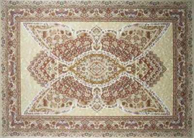 Thảm sofa, thảm lót sofa, thảm trải sàn tại tp Hồ Chí minh