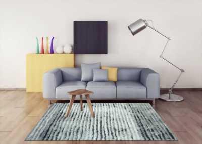 Thảm lót ghế sofa, thảm sofa nhập khẩu tại Quận 7