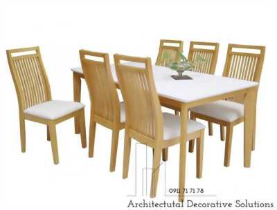 Bàn ghế ăn, bàn ghế ăn giá rẻ, bộ bàn ăn đẹp giá rẻ tại tphcm