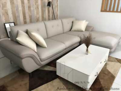 Ghế sofa đẹp giá rẻ tại nội thất Decoviet