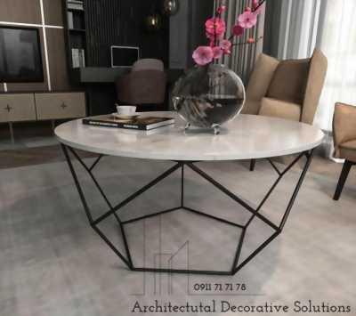 Tổng hợp những mẫu bàn sofa, bàn trà đẹp, giá rẻ năm 2019