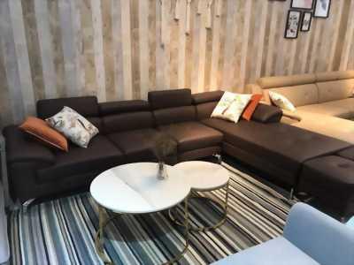 Ghế Sofa Khuyến Mãi, Sofa Giá Rẻ Chất Lượng Uy Tín Hàng Đầu TPHCM