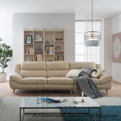 Ghế Sofa Đẹp Giá Rẻ, Sofa Khuyến Mãi Giá Ưa Đãi Tại TPHCM