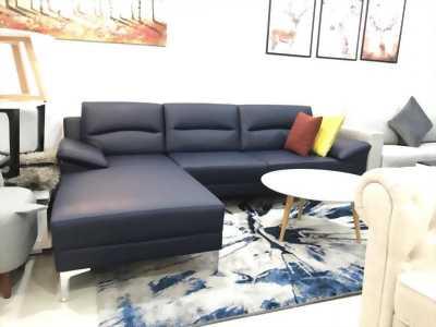 Ghế sofa đẹp giá rẻ, sofa giảm giá cực sốc tại Nội Thất Decoviet