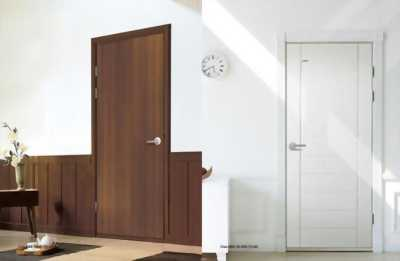 4 Tiêu chí lựa chọn địa chỉ uy tín cung cấp cửa nhựa giả gỗ
