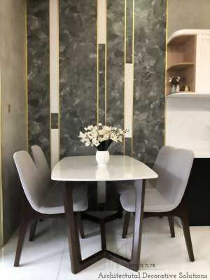 Bộ bàn ghế ăn, bàn ghế ăn gia đình, bộ bàn ghế ăn đẹp giá rẻ tại TPHCM