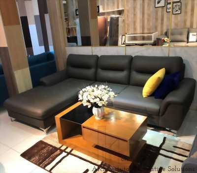 Sofa Góc, Ghế Sofa Giá Rẻ, Sofa Khuyến Mãi, Sofa Đẹp TPHCM