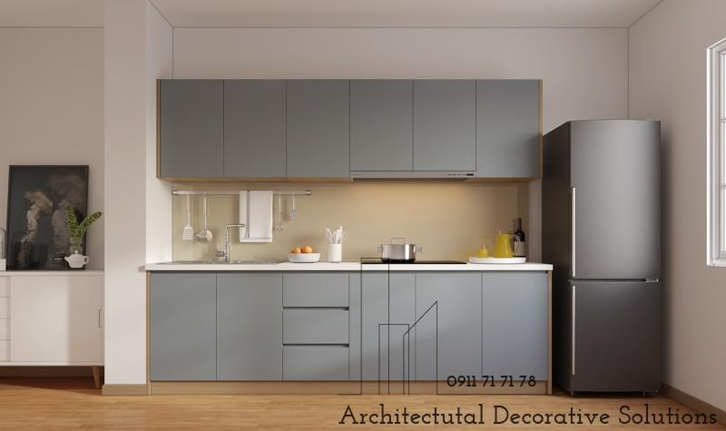 Tủ bếp gỗ, tủ bếp đẹp, tủ bếp giá rẻ, thi công tủ bếp uy tín chuyên nghiệp tại TPHCM