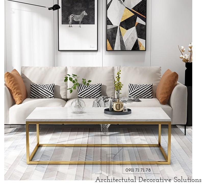 Bàn Sofa Giá rẻ, Bàn Trà Sofa Đẹp, Bàn Sofa Nhập Khẩu Cao Cấp Tại TPHCM