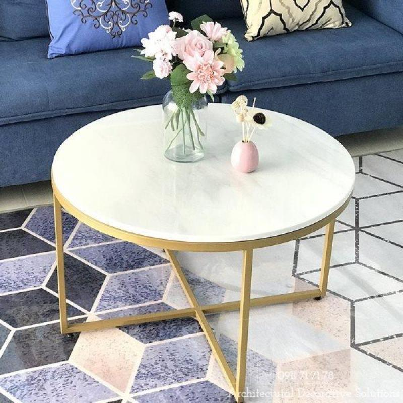Bàn trà đẹp, bàn sofa giá rẻ, bàn sofa phòng khách, bàn salon cao cấp