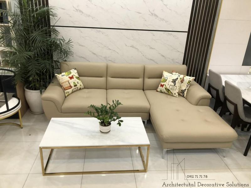 Chuyên cung cấp sofa giá rẻ, sofa đẹp cho phòng khách, ghế salon cao cấp tại TPHCM