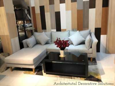 Sofa Phòng Khách - Mẫu Bàn Ghế Sofa Phòng Khách Đẹp Giá Rẻ Tại TPHCM