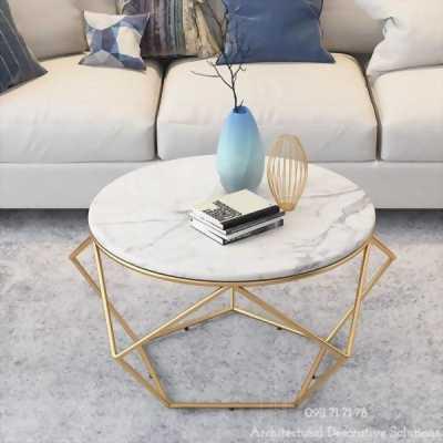 Bàn sofa, bàn trà sofa, bàn salon giá rẻ, bàn trà đẹp, bàn trà phòng khách tại tphcm