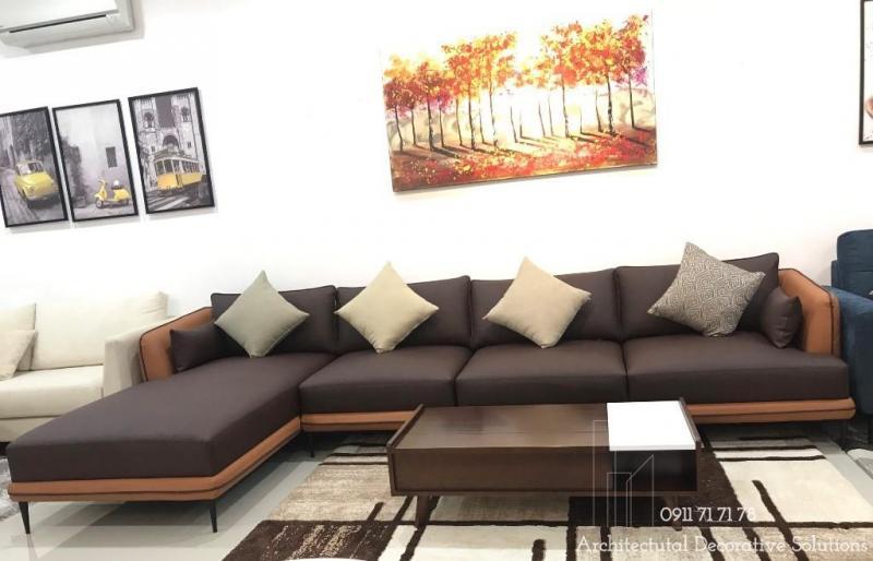 Ghế sofa giá rẻ, ghế salon phòng khách, ghế sopha đẹp tại tphcm