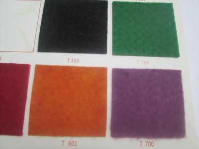 Bán thảm lót lối đi mua thảm đỏ sự kiện giá rẻ tpHCM