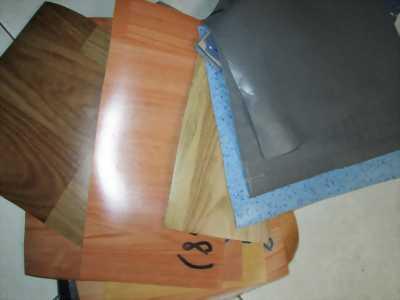 Thảm trải sàn màu tím rịm giá rẻ tại tpHCM simili mỏng