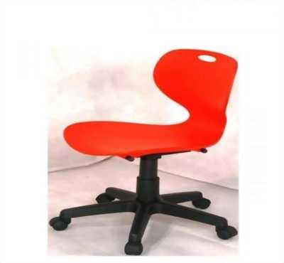 Chuyên bán loại Ghế xoay văn phòng nhựa GX10 mới 100%