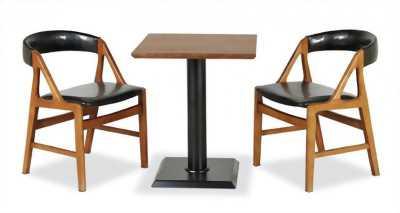 Chuyên ghế ăn cao cấp Pastelwood